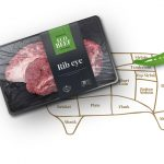 ecobeef-home-packaged-meat
