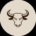 ecobeef-ourfarm-bull-logo