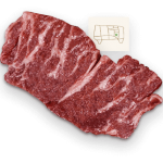 ecobeef-products-product4