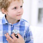 Pediatra Roma
