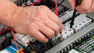 Miglior Pronto Intervento Elettricista Roma