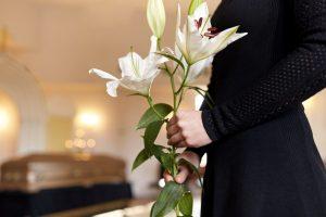 Impresa funebre Nomentana