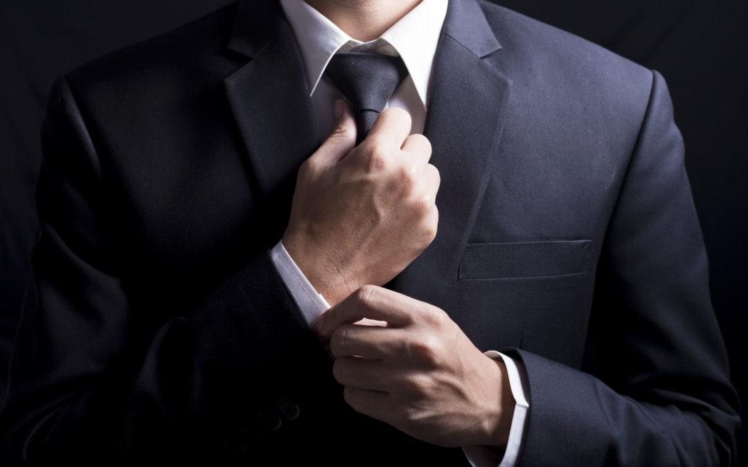 Investigatore privato e agenzia