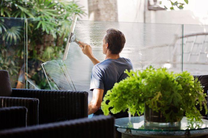 Impresa di pulizie affidabile per aziende Roma