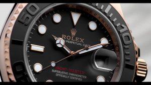 Rolex Usati e Nuovi Roma